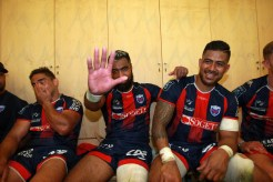 FC Grenoble - US Oyonnax montée Top 14 (123)