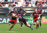 FC Grenoble - US Oyonnax montée Top 14 (17)
