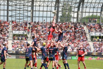 FC Grenoble - US Oyonnax montée Top 14 (32)