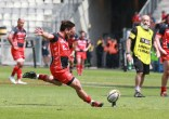 FC Grenoble - US Oyonnax montée Top 14 (34)