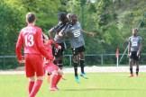 FC Lyon - Stade Rennais European Challenge (22)