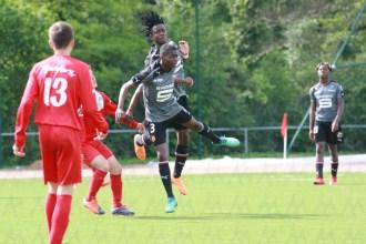 FC Lyon - Stade Rennais European Challenge (24)