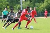 FC Lyon - Stade Rennais European Challenge (25)