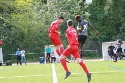 FC Lyon - Stade Rennais European Challenge (29)