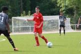 FC Lyon - Stade Rennais European Challenge (31)