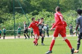 FC Lyon - Stade Rennais European Challenge (32)