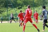 FC Lyon - Stade Rennais European Challenge (33)
