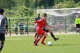 FC Lyon - Stade Rennais European Challenge (36)