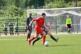 FC Lyon - Stade Rennais European Challenge (37)