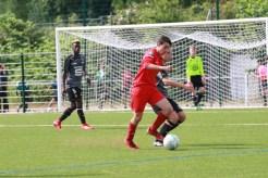 FC Lyon - Stade Rennais European Challenge (39)