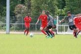 FC Lyon - Stade Rennais European Challenge (4)
