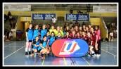 HandUniv_FrN2-Finale-Lille_La Rochelle_1701