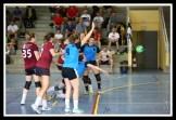 HandUniv_FrN2-Finale-Lille_La Rochelle_1708