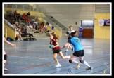 HandUniv_FrN2-Finale-Lille_La Rochelle_1711