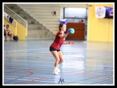 HandUniv_FrN2-Finale-Lille_La Rochelle_1715