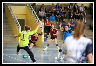 HandUniv_FrN2-Finale-Lille_La Rochelle_1720