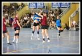 HandUniv_FrN2-Finale-Lille_La Rochelle_1727