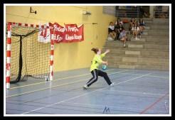 HandUniv_FrN2-Finale-Lille_La Rochelle_1742