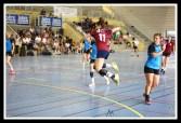 HandUniv_FrN2-Finale-Lille_La Rochelle_1746