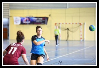 HandUniv_FrN2-Finale-Lille_La Rochelle_1758