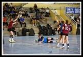 HandUniv_FrN2-Finale-Lille_La Rochelle_1763