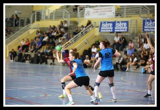HandUniv_FrN2-Finale-Lille_La Rochelle_1779