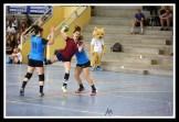 HandUniv_FrN2-Finale-Lille_La Rochelle_1781