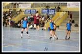 HandUniv_FrN2-Finale-Lille_La Rochelle_1786