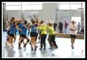 HandUniv_FrN2-Finale-Lille_La Rochelle_1807