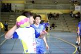 HandUniv_FrN2-Finale-Nice_Nantes_1826