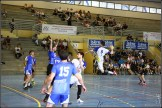 HandUniv_FrN2-Finale-Nice_Nantes_1829