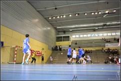 HandUniv_FrN2-Finale-Nice_Nantes_1842