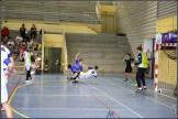 HandUniv_FrN2-Finale-Nice_Nantes_1848