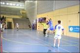 HandUniv_FrN2-Finale-Nice_Nantes_1849