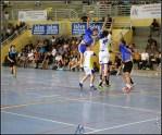 HandUniv_FrN2-Finale-Nice_Nantes_1854