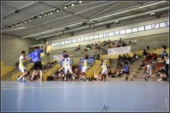 HandUniv_FrN2-Finale-Nice_Nantes_1859