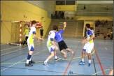 HandUniv_FrN2-Finale-Nice_Nantes_1883