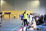 HandUniv_FrN2-Finale-Nice_Nantes_1885