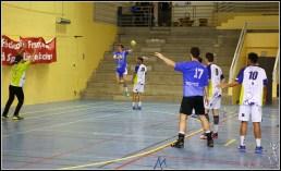 HandUniv_FrN2-Finale-Nice_Nantes_1889