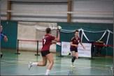 HandUniv_FrN2-Lille2_La Rochelle_1513