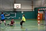 HandUniv_FrN2-Lille2_La Rochelle_1514