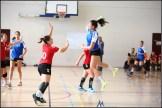 HandUniv_FrN2-Poitiers_Valence_1604