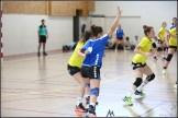 HandUniv_FrN2-Valence_Caen_1329