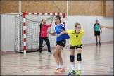 HandUniv_FrN2-Valence_Caen_1333