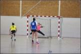 HandUniv_FrN2-Valence_Caen_1343