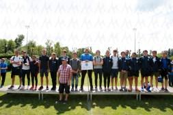 Récompenses European Challenge 2018 (11)