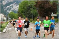 Ronde du Muguet 2018_6781