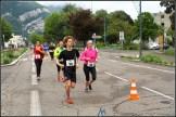 Ronde du Muguet 2018_6809