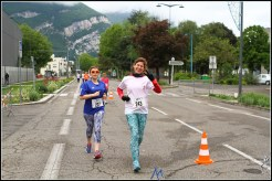 Ronde du Muguet 2018_6820