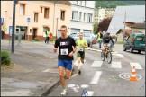 Ronde du Muguet 2018_6842